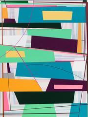 Gary Petersen - Slip/Spill