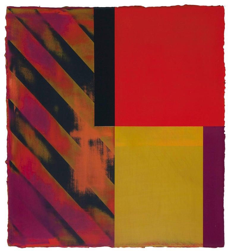Kellyann Burns - 3:24 PM 8/14/17 1