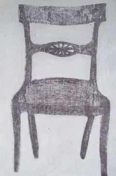 Penreath's Chair