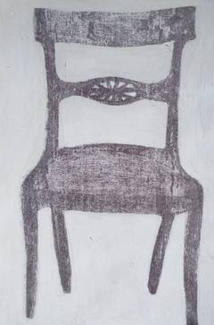 Penreath's Chair