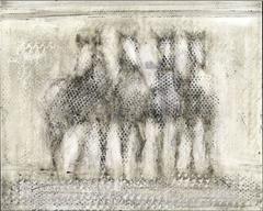 4 Dot Horses