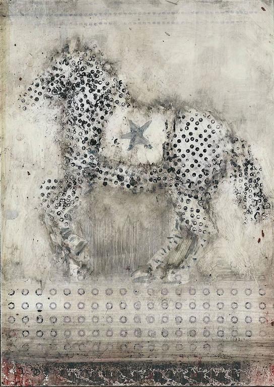 Starhorse 3
