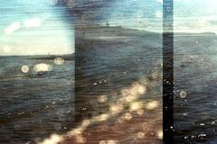 Island Dots #56