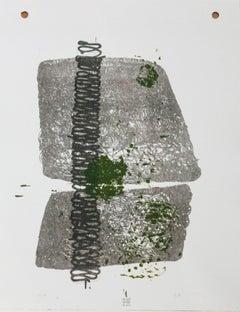 Stonescript 3