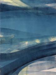 Light Wave 2