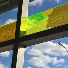Jo Yarrington, Orchestrations, 2016, Plexiglass, Found Objects, Newsprint