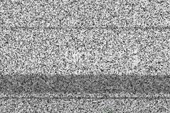 Untitled (analog 13)