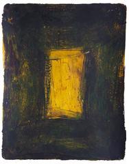 Dark Frame 3
