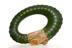 Green Tara