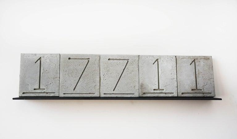 The Golden Ratio f22