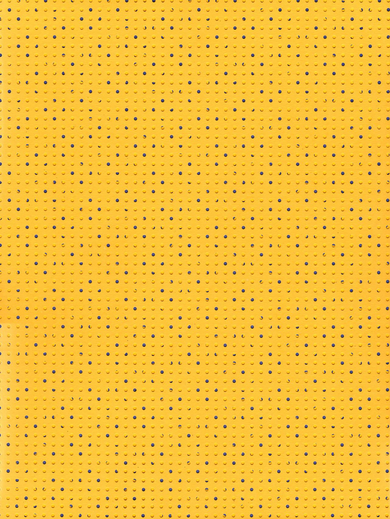 Gilbert hsiao open composition 16 for sale at 1stdibs - Papier peint st maclou ...