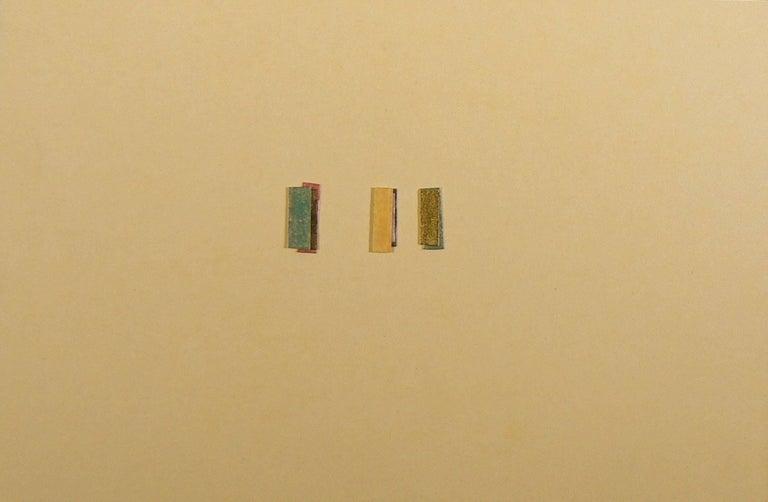 Untitled (Divider #14)