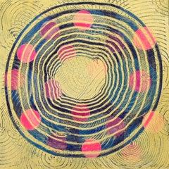 Inner Circles IV
