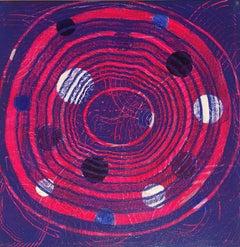 Inner Circles V