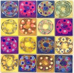 Inner Circles