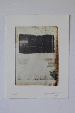Levan Mindiashvili, 'Suites 4/10', 2015, Acrylic Paint, Archival Paper