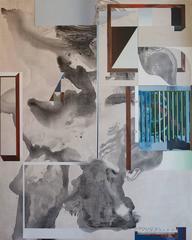 Rubens Ghenov - Intervaekkori