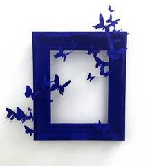 Mirror XI
