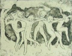 Forest Children  Waldkinder