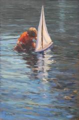 Noonday Sail