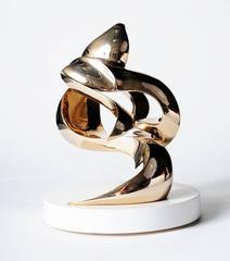 Le Rever, maquette
