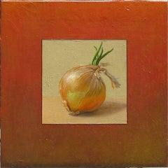Study 306 (onion)