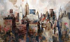 Manhattan Life's