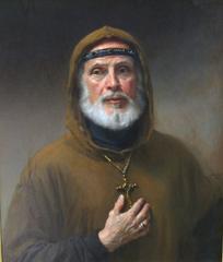 The Monk King II