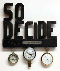 So...Decide