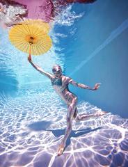 Underwater Series #2778