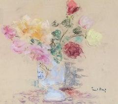 Vase des Fleurs