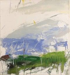 Copeces Marsh Series #1