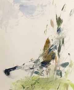 Copeces Marsh Series #3