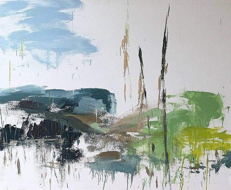 Copeces Marsh Series #4