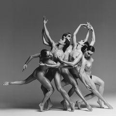 Nude Study #651