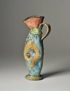 Ceramic #1324