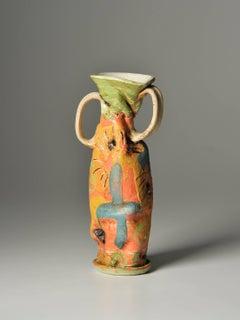 Ceramic #1325