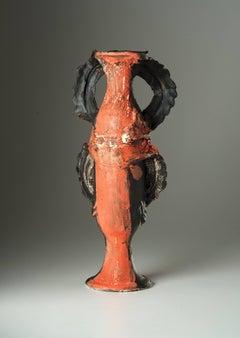 Ceramic #1234