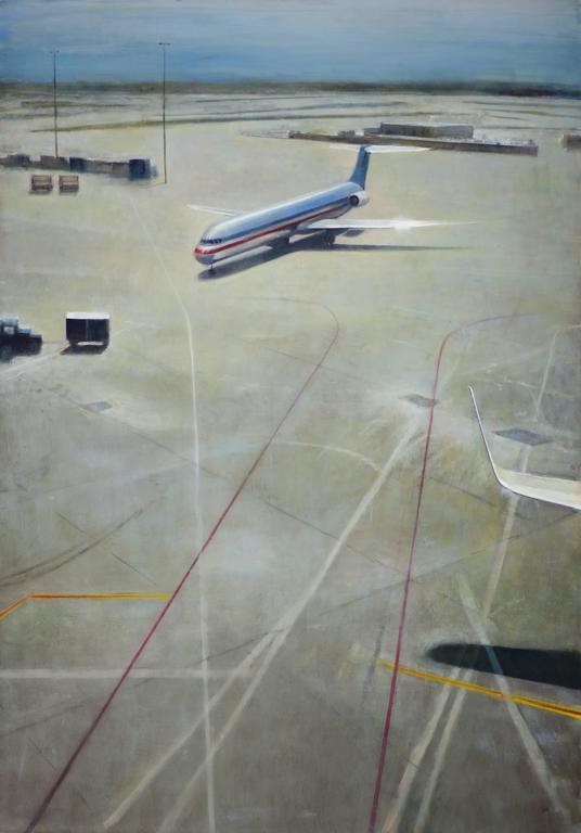 Departure Beat