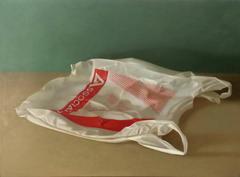 Associated Bag