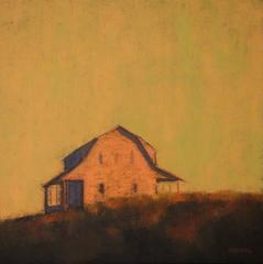 North Truro Cottage