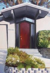 Eichler Door #13