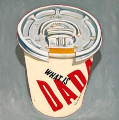 Cup of DADA