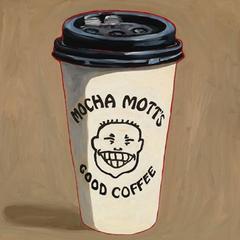 Mocha Mott's