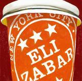 Orange Zabar