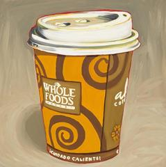 Whole Foods Caliente