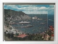 No.113/California, Catalina, Avalon Bay