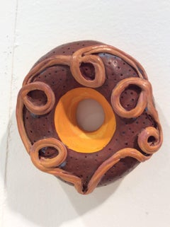 31A, ceramic donut