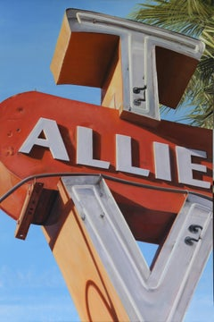 TV Allie