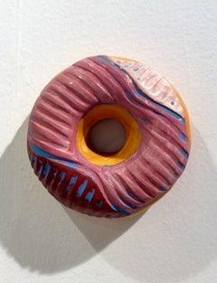 Donut #34
